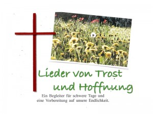 Lieder_von_Trost_und_Hoffnung_Cover